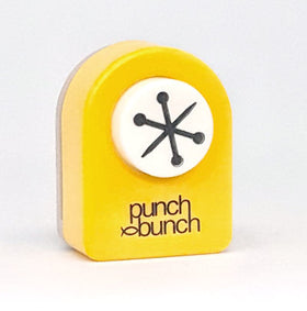 Punch Bunch Small Jack Punch
