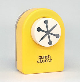 Punch Bunch Large Jack Punch