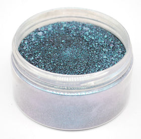 Cosmic Shimmer Ultra Thick Embossing Crystals - Ocean Black