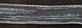 "Prima Decorative Ribbon/Trim - 1"" Lyric"