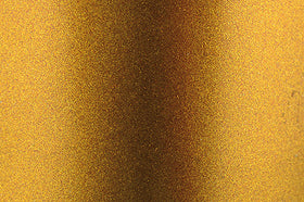 Viva Decor Maya Gold  - Bronze