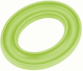 Bobbin Storage Ring Green