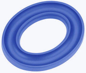 Bobbin Storage Ring Blue