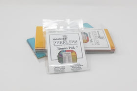 Peerless Watercolors - Bonus Pak Small (40 colors)