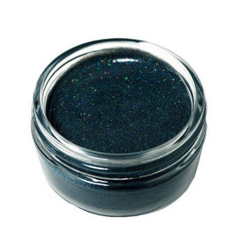 Cosmic Shimmer Glitter Kiss - Midnight Sparkle