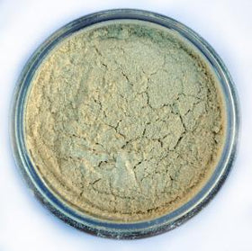 Cosmic Shimmer Mica Pigment - Enchanted Gold