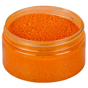 Cosmic Shimmer Ultra Thick Embossing Crystals - Lapis Orange