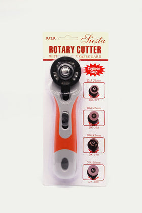 45mm Pinking Cutter