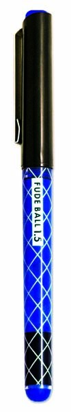 Ranger Fude Ball 1.5 Blue Pen