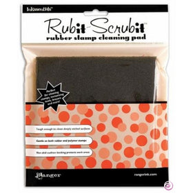 Ranger Rub-It Scrub-It Pad