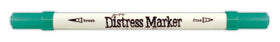 Tim Holtz Distress Markers - Lucky Clover