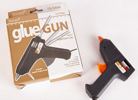 Trimits Handy Hot Melt Glue Gun