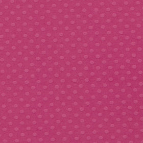 Bazzill Basics Dotted Swiss Cardstock - Pirouette