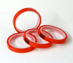 Double Sided Ultra High Bond Tape - 6mm