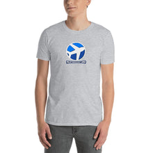 Load image into Gallery viewer, Unisex Pilot T-Shirt Funny - pilothangout.com