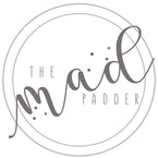 The Mad Padder