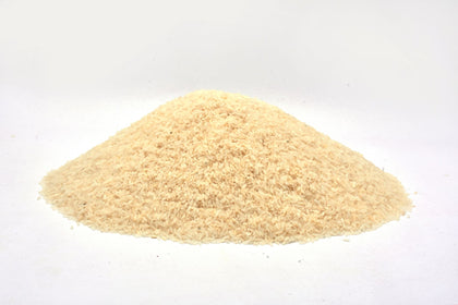 Ponni  (Raw Rice)
