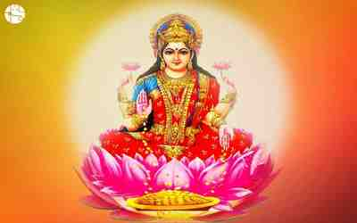 Varalakshmi Pooja  Package
