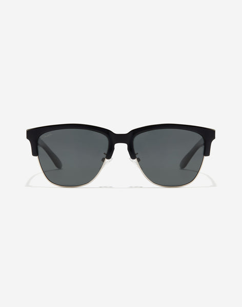 NEW CLASSIC - POLARIZED DARK