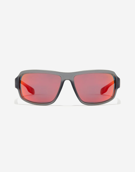 F18 - POLARIZED RUBY