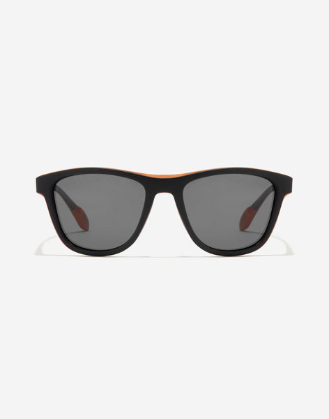 ONE SPORT - POLARIZED ORANGE