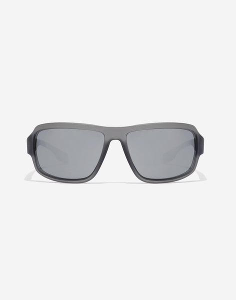 F18 - POLARIZED GREY