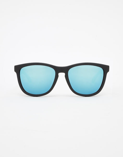ONE - POLARIZED CARBONO BLUE CHROME