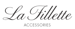 La Fillette Accessories