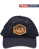 Mountain Planet- Trail Series