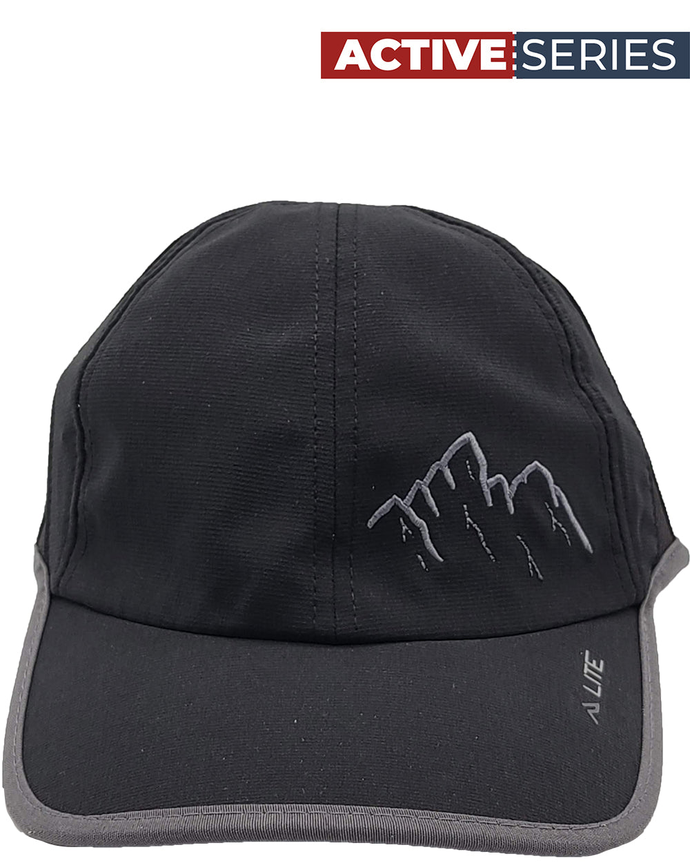 Mountain Hat - Active Series