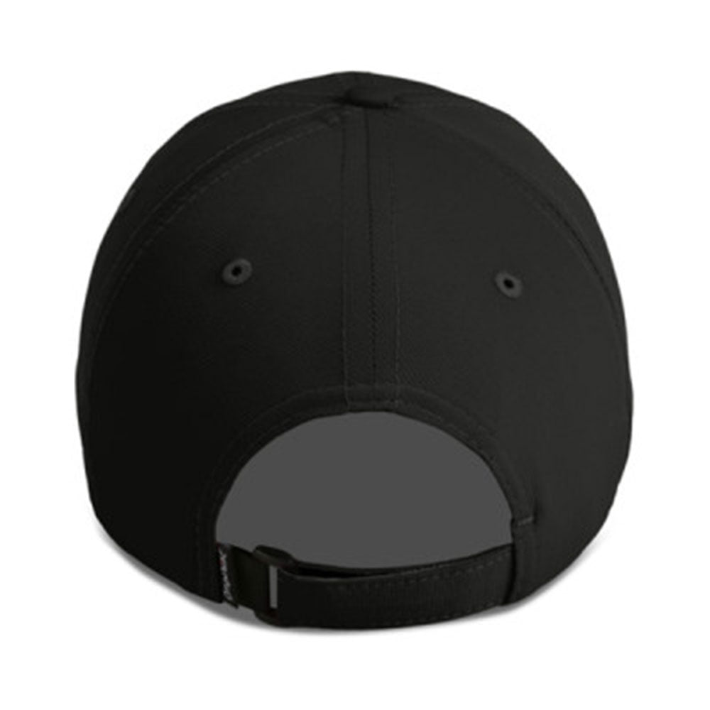 Elements of Nature Performance Hat