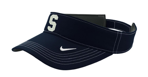 Visor Adjustable, Nike