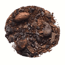 Load image into Gallery viewer, Chocolate Spice Loose Leaf Tea