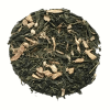 Load image into Gallery viewer, Gin + Tea Loose Leaf Tea