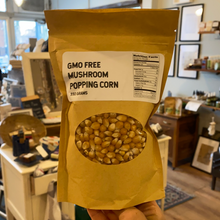 Load image into Gallery viewer, GMO Free Popping Corn