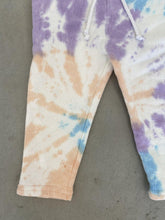 Load image into Gallery viewer, Sunday Unisex Sweatpants (Lavender x Sugar)