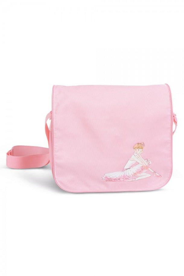 A322 Girls Shoulder Bag