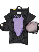 Load image into Gallery viewer, B253 Dance Garment Bag