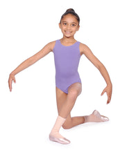 Load image into Gallery viewer, BBO1-3  Dance Leotard