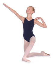 Load image into Gallery viewer, BBO4-5  Dance Leotard