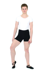 Bcycle Roch Valley Dance Shorts