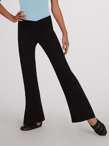 CC750C Jazz Dance Pants
