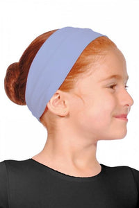 CHB Roch Valley Cotton Lycra Headband