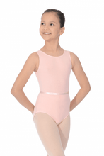 Load image into Gallery viewer, Cjune Dance Leotard