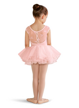 Load image into Gallery viewer, CL8212 Elenore Bloch Tutu Dress