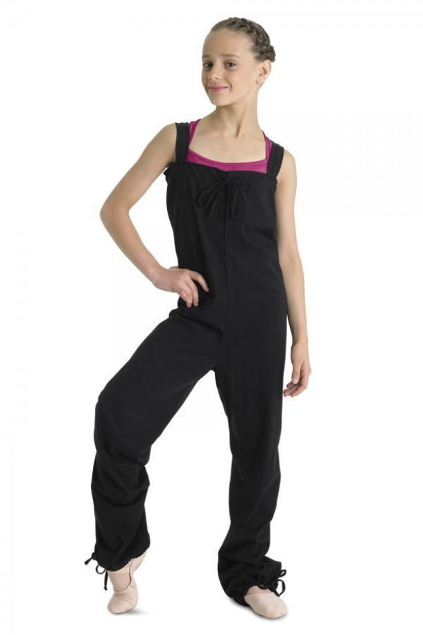 CU1217 Bloch Tendu Loose all in one