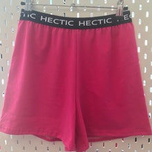 Load image into Gallery viewer, H3 Hectic Cotton Lycra shorts