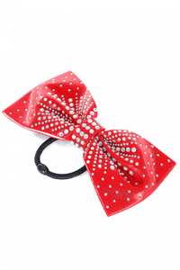 Diamante Bow