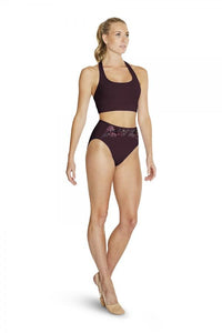 FR5094 Bloch Dance Brief