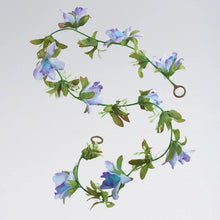 Load image into Gallery viewer, Artificial Flower Garland